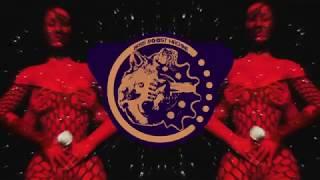 Iggy Azalea OMG BASS BOOSTED Ft. Wiz Khalifa HQ.mp3