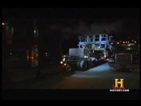 Ice Road Truckers - Breaking Through_chunk_4.wmv