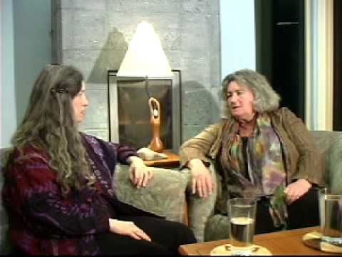 Starhawk1 an interview