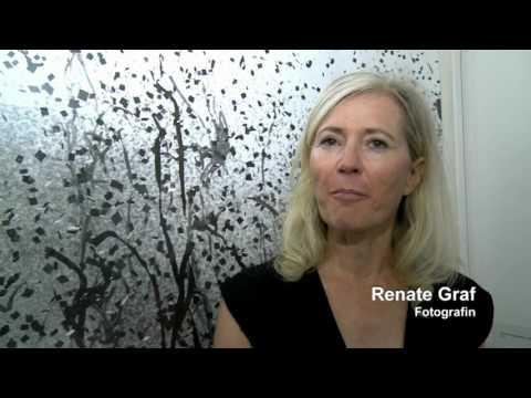 Die Stiftung Für Kunst Und Kultur: Renate Graf