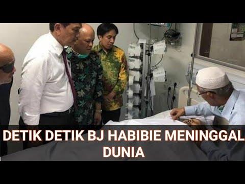 viral!-bj-habibie-meninggal-dunia