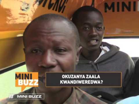 Should sports betting be banned   Minibuzz Uganda