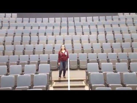 Rockhurst University Ambassador Video Submission