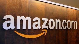 Как заработать в интернете на Amazon. Интервью о бизнесе в США из любой точки мира
