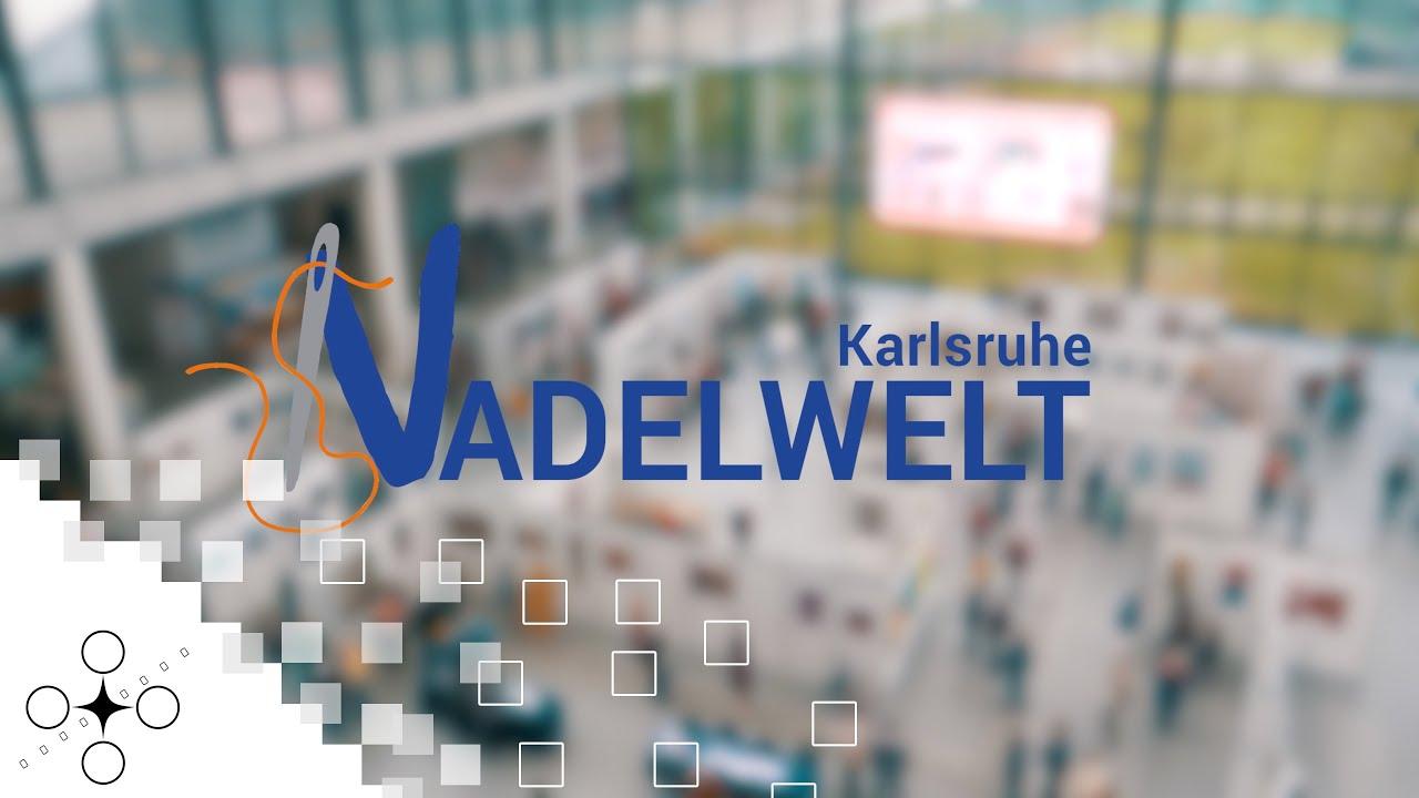 nadelwelt karlsruhe 2019
