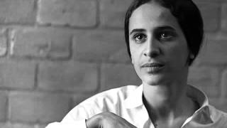 Dindi - Maria Bethânia ( Tom Jobim - Aloysio de Oliveira )