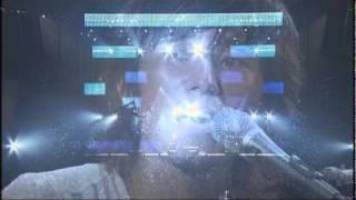 藤木直人-妳的歌.