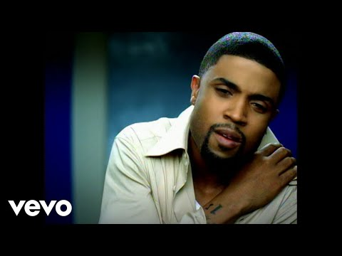 RL - Good Man (Video)
