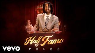 Polo G, Nicki Minaj - For the Love of New York (Official Audio)