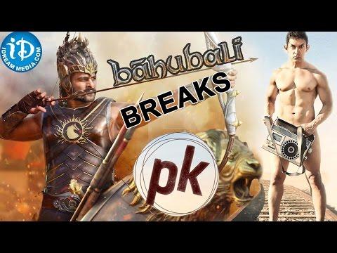Baahubali Breaks Aamir Khan