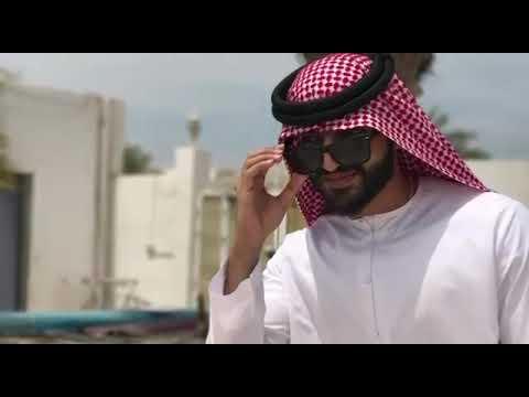 Arab Boys _ Allah Allah Ya BaBa _ Arabic Song