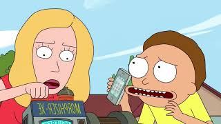 Video Rick and Morty - Summer Gets Big Boobs download MP3, 3GP, MP4, WEBM, AVI, FLV Agustus 2018