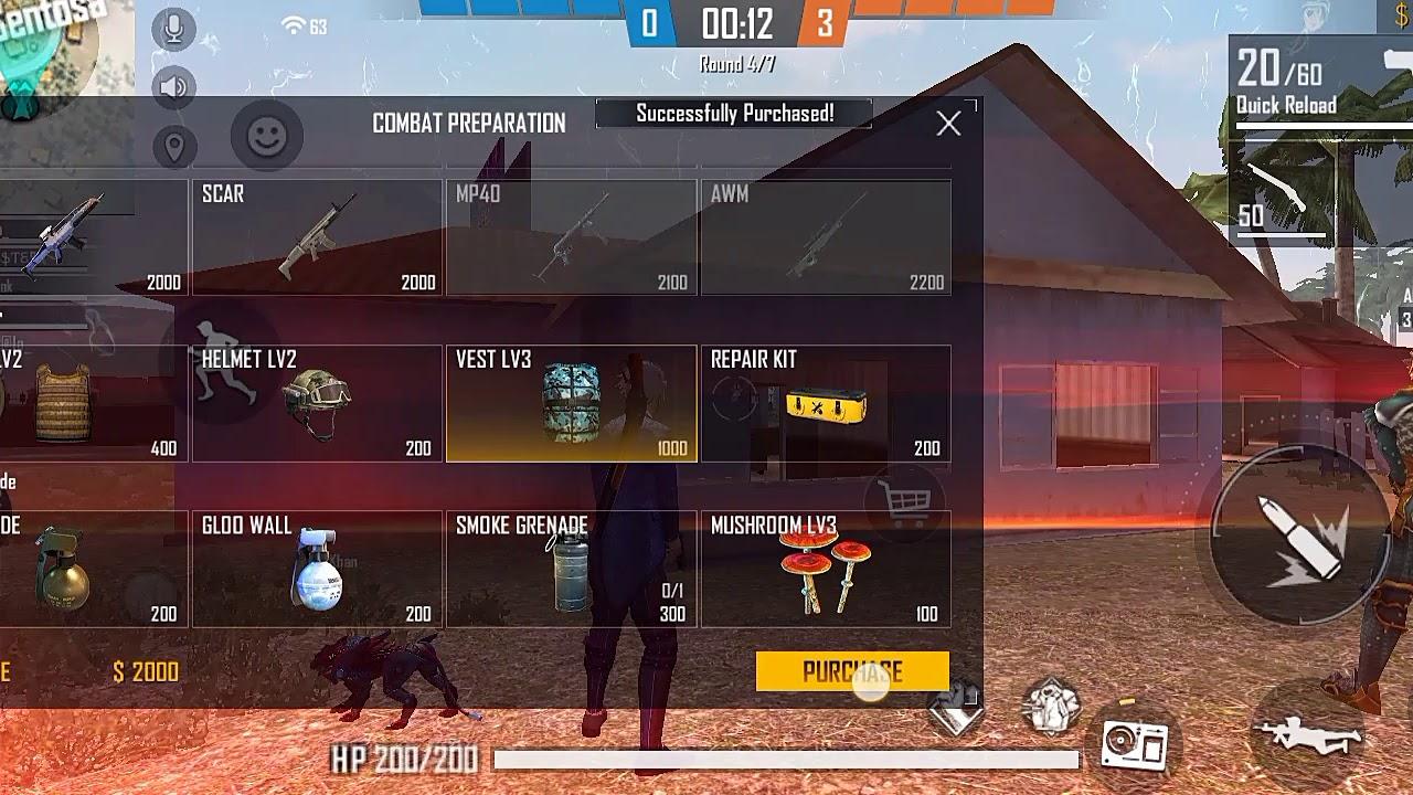 Download Fare fair game to vido