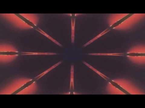 Dj Buzz & Cosmic War Of The Planets - Stardust ft. Frank Nitty & Dorian Concept