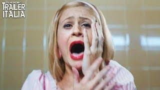 SCARY STORIES TO TELL IN THE DARK | Trailer ITA - Film Horror di Del Toro