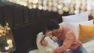 Video W - Two Worlds Ep 7 Engsub/Indosub (Han Hyo Joo & Lee Jong Suk) download MP3, 3GP, MP4, WEBM, AVI, FLV April 2018