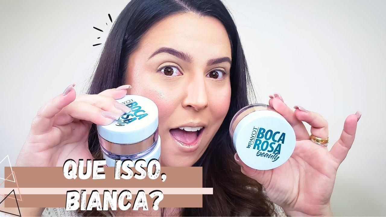 Download ILUMINADORES SOLTOS DA BOCA ROSA | CRIS CORREIA