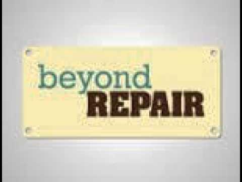Kaylo_Beyond Repair