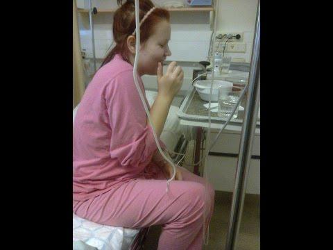 IBD-Viikko 2015/ Minun tarina