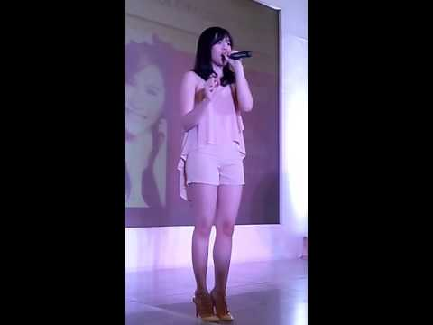 Happily Ever After by Janella Salvador