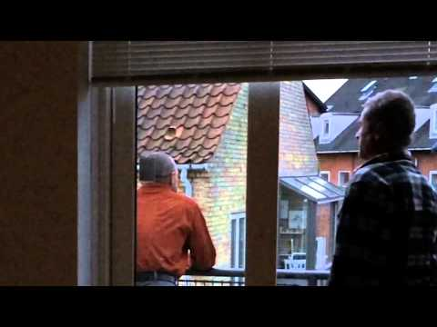 Czesław Śpiewa - Dom Na Budowie (official Video)