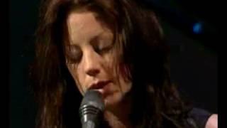 Sarah McLachlan Fallen Live - Macworld 2003 Keynote