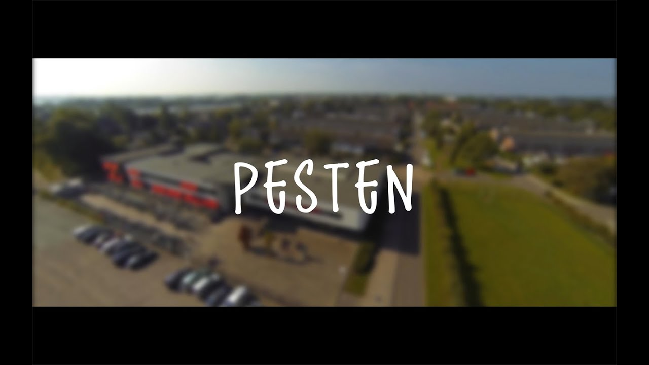 Korte film