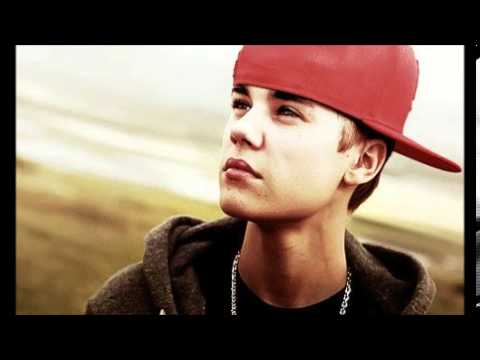 Justin Bieber   Running Youth New Song 2013 Breathe Album)   YouTube
