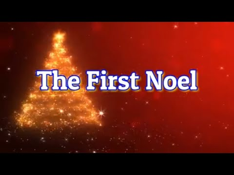 the-first-noel-with-lyrics-|-christmas-song-&-carol-|-children-song