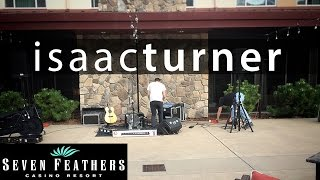 isaacturner - Seven Feather's Casino Documentary