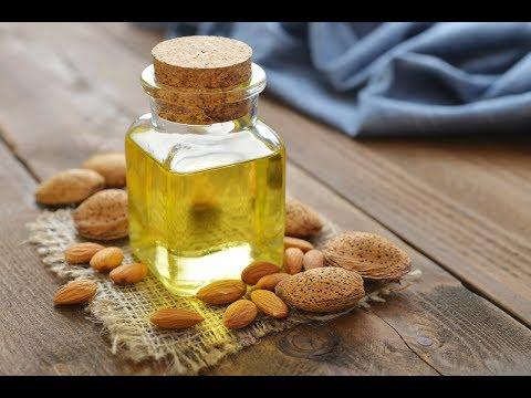 Мирра – полезные свойства и применение мирры, масло мирры