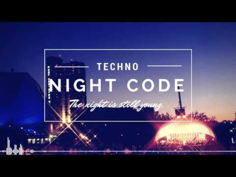Techno Mix 2015 #01   New Music Mixed by Night Code