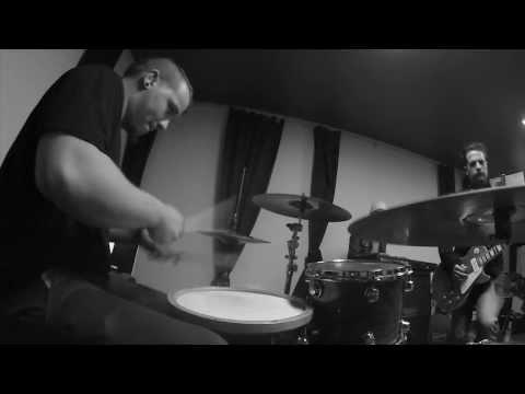 funk-you!---no-diggity-[promo]
