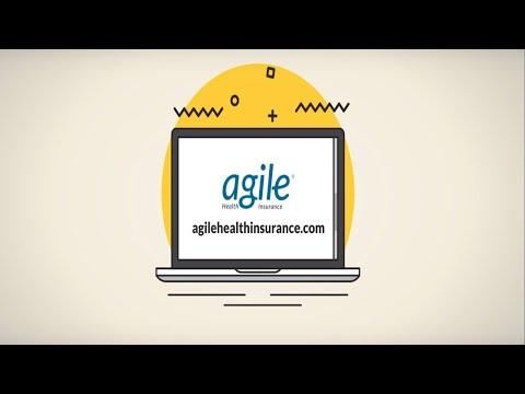What Is Short Term Health Insurance? Agile Health Insurance