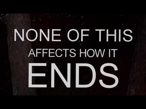 2325 - The Order (2017) [LYRIC VIDEO]