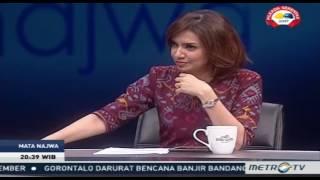Video Mata Najwa - Komandan Daerah (3) download MP3, 3GP, MP4, WEBM, AVI, FLV November 2018