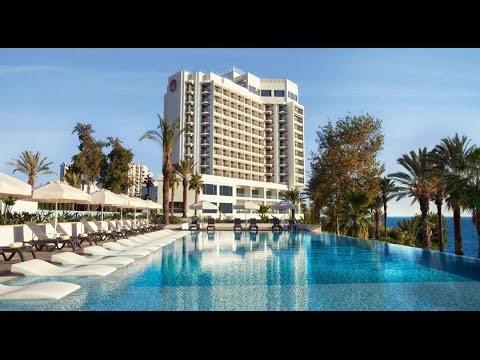 akra-barut-hotel-antalya,turkey