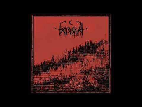 Calvana - IɅ (Full Album)