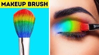 32 NEW MAKEUP IDEAS TO SHINE LIKE A DIAMOND