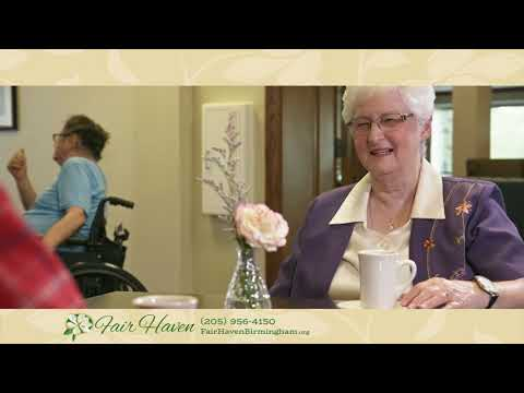 fair-haven-assisted-living-in-birmingham,-al
