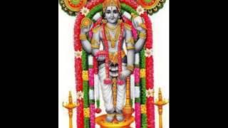 Video Anivaaka Charthinu Guruvayooril Manivarna Nee..!!(Mini Anand) download MP3, 3GP, MP4, WEBM, AVI, FLV Juni 2018