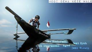 Mogi Deo Keze Walo - Kolaborasi Indonesia