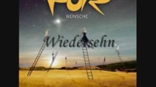 """PUR """"Wünsche"""""""
