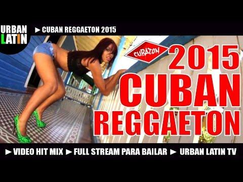 Reggaeton 2015 - Bailalo (Remix) [feat. Farruko] - Tomas the Latin Boy - (Dj Jean)
