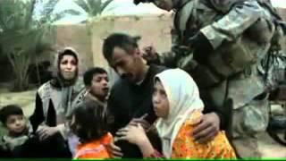 WARCRIMES - US Soldiers Speak - I Killed Innocent Civilians (full Documentary)