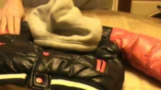 Детская одежда из Китая с сайта AliExpress ( свитер +куртка с капюшоном +пижама + кофта). ВИДЕО 4(Свитер http://www.aliexpress.com/snapshot/274765361.html кофта с микки http://www.aliexpress.com/snapshot/295416449.html куртка с капюшоном..., 2014-09-21T17:09:21.000Z)