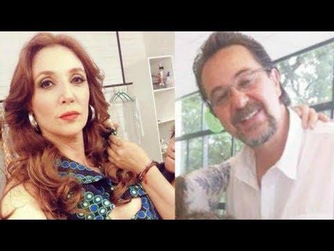 Claudio Reyes Productor >> Maru Dueñas y Claudio Reyes Pierden La Vid@ Actriz y Productor de Me Declaro Culpable QUIENES ...