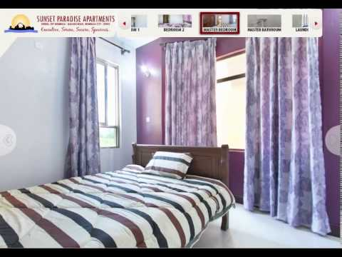 sunset paradise apartments serena shanzu nyali mombasa kenya residential plots houses for sale