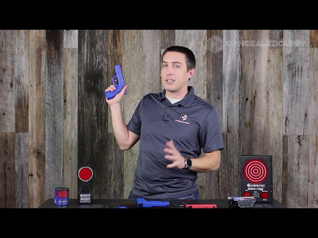 LaserLyte VS SIRT Review