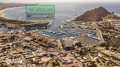 San Jose del Cabo | Hyperlapse